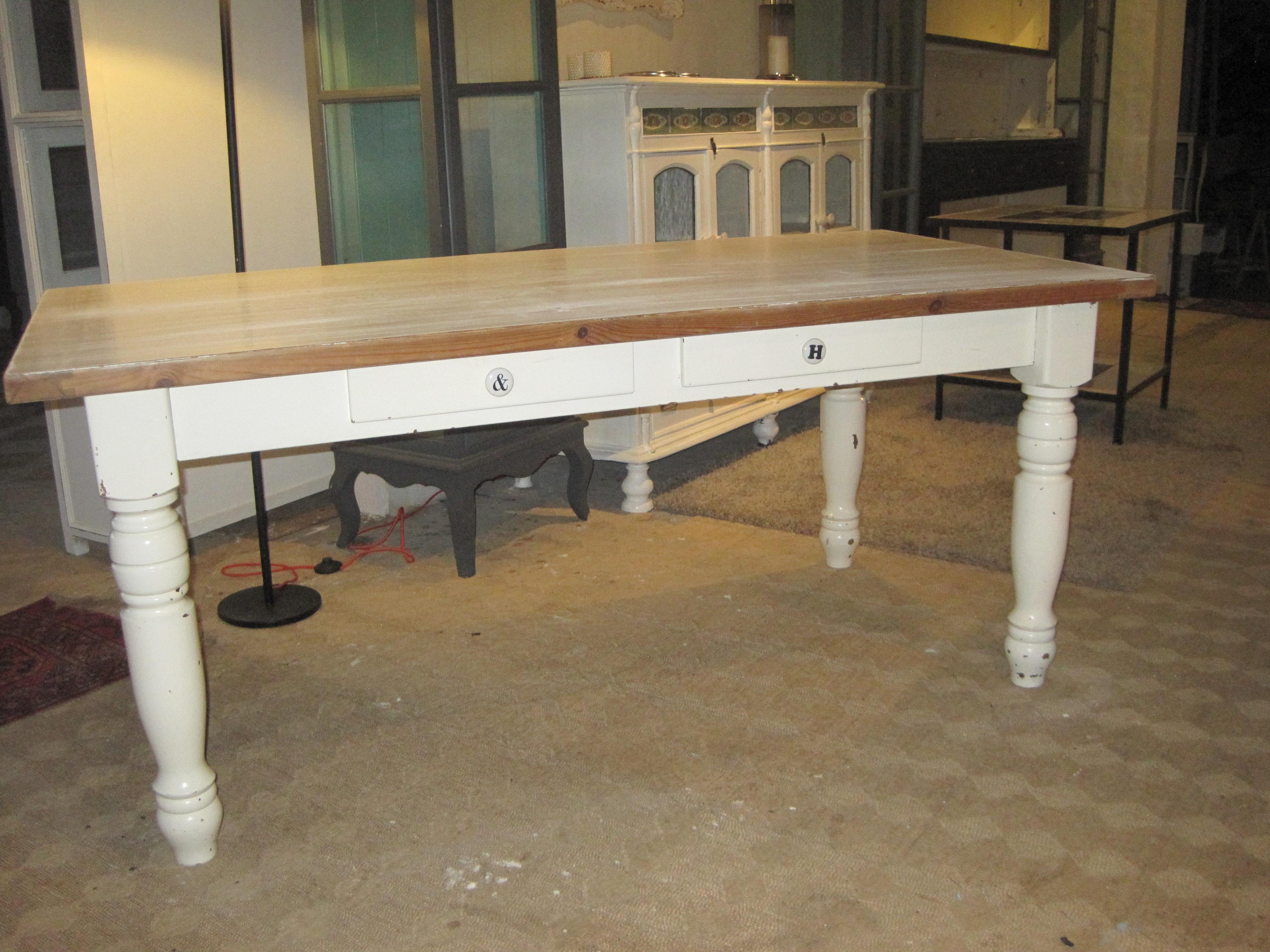 Spisebord Fransk Landstil: Jeanne d?arc spisebord fransk landstil ...